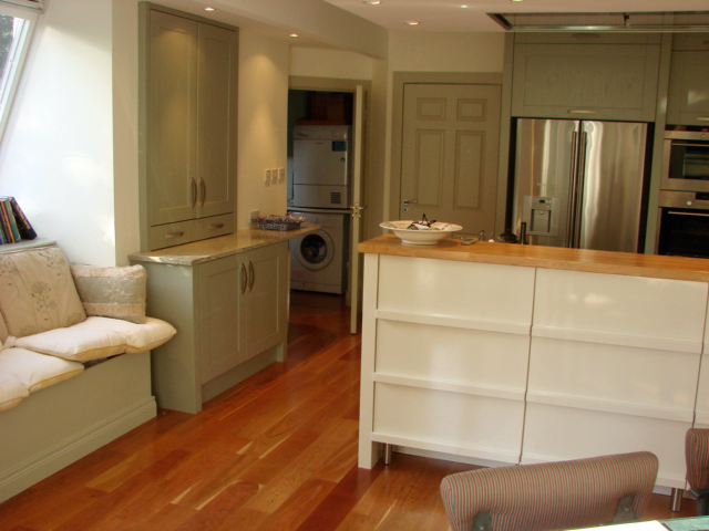 jdm woodworks view our bespoke kitchens jdm kitchens naul co dublin